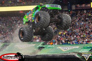 jester-monster-truck-foxborough-2018-026