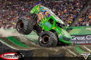 jester-monster-truck-foxborough-2018-028