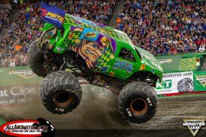 jester-monster-truck-foxborough-2018-029