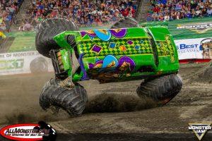 jester-monster-truck-foxborough-2018-030