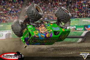 jester-monster-truck-foxborough-2018-031