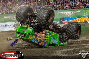 jester-monster-truck-foxborough-2018-032