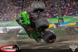 jester-monster-truck-foxborough-2018-033