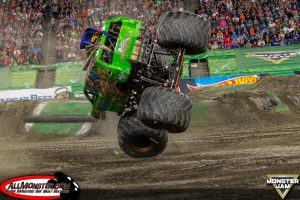 jester-monster-truck-foxborough-2018-034