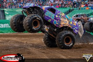 jester-monster-truck-nashville-2018-002