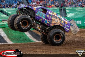 jester-monster-truck-nashville-2018-003